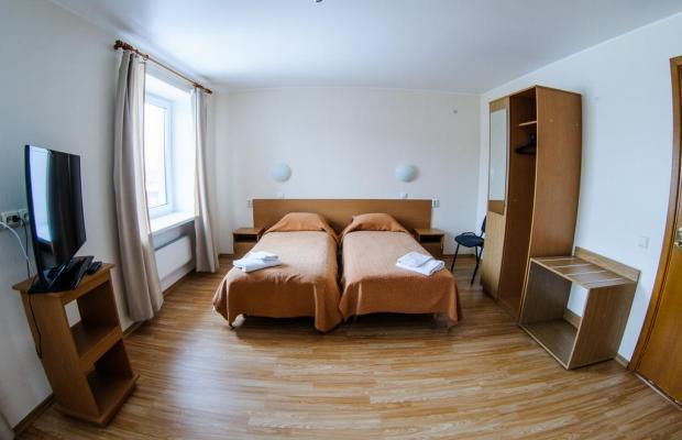 фото отеля Inger изображение №13