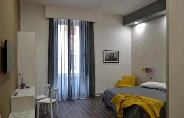 фото отеля Seiler изображение №17
