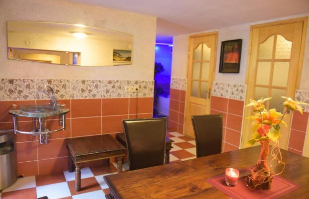 фото отеля Vetra изображение №13