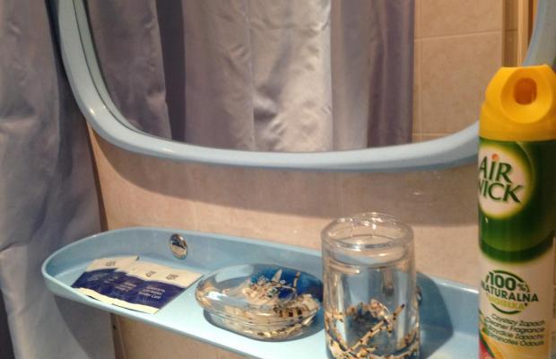 фотографии отеля Stroomi Residents (ex. Hotel Stroomi) изображение №27