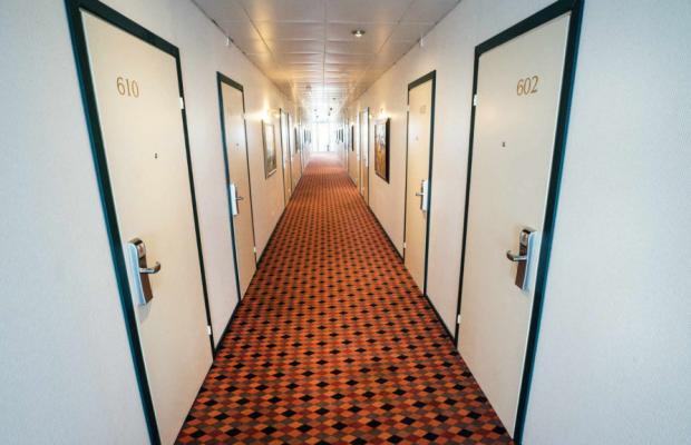 фотографии Hotel Susi изображение №4