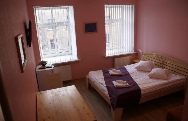 фото отеля Rafael Hotel Riga (ex. Enkurs) изображение №29