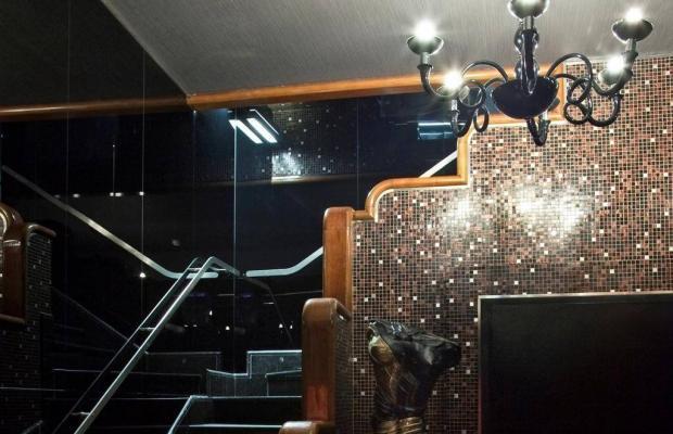 фото отеля Valadier изображение №53