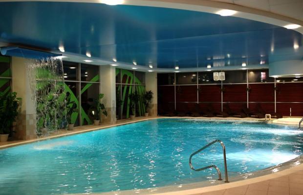 фото отеля Unimars изображение №29