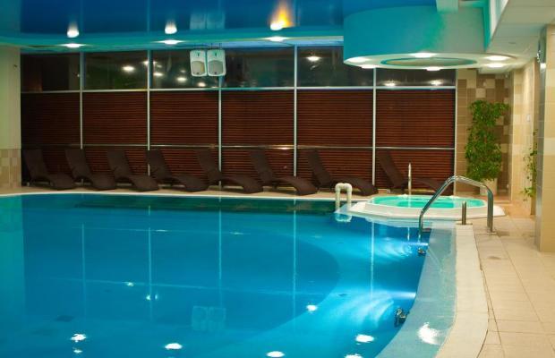 фотографии отеля Unimars изображение №27