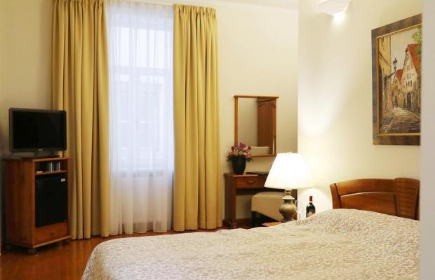 фотографии отеля Old Riga Hotel Vecriga изображение №15