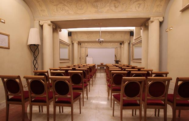 фотографии Veneto Palace изображение №68