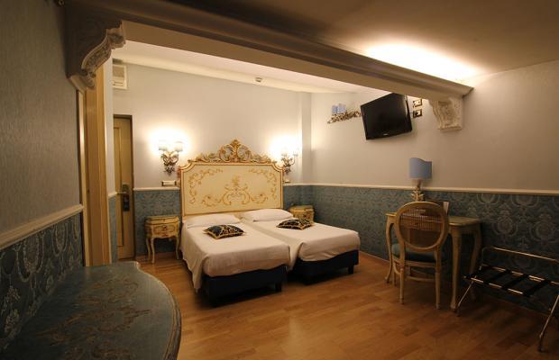 фотографии отеля Veneto Palace изображение №55