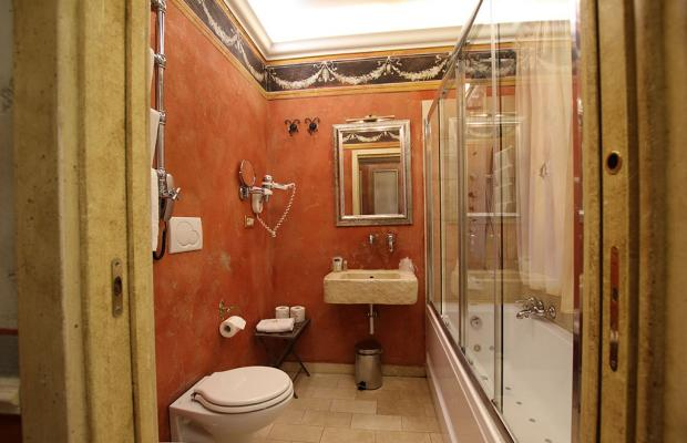 фотографии отеля Veneto Palace изображение №43
