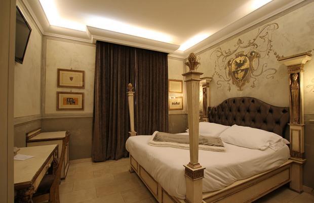 фото отеля Veneto Palace изображение №37