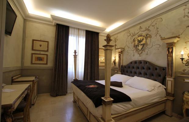 фото Veneto Palace изображение №34