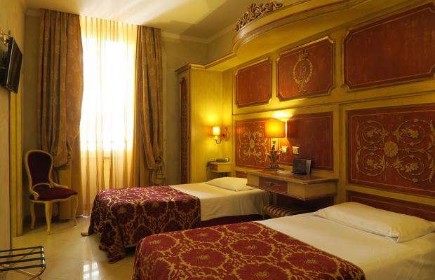 фотографии отеля Veneto Palace изображение №11