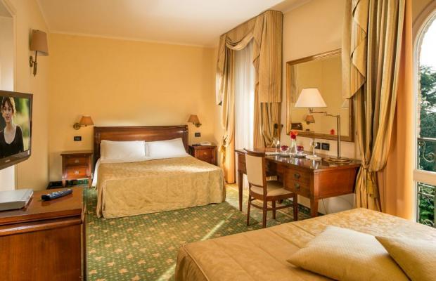 фото отеля Verdeborgo изображение №33