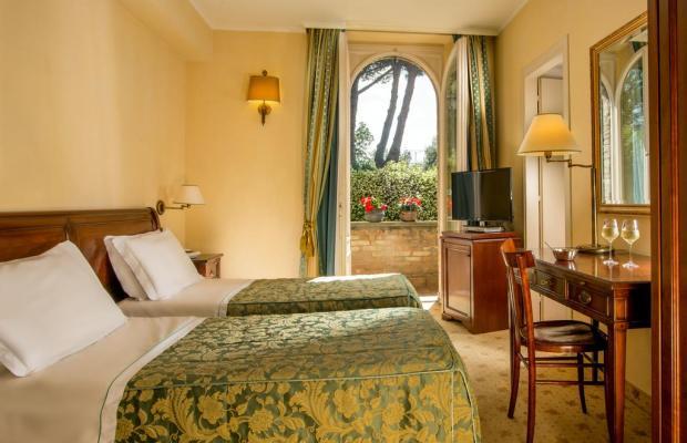 фото отеля Verdeborgo изображение №25
