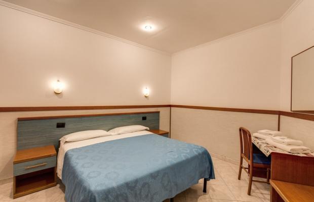 фото отеля Soggiorno Blu изображение №37