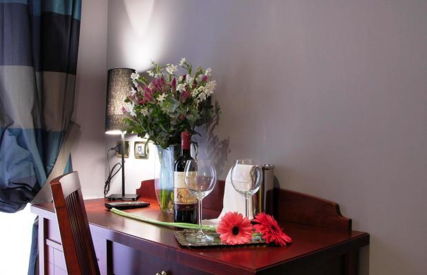 фото Taormina изображение №54