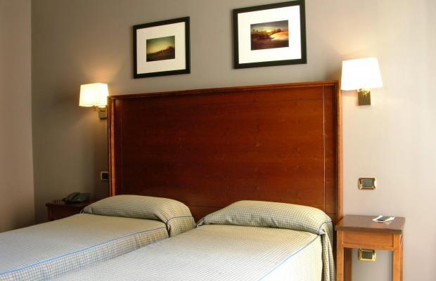 фото отеля Taormina изображение №53