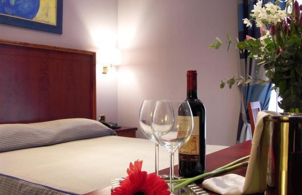 фото отеля Taormina изображение №29