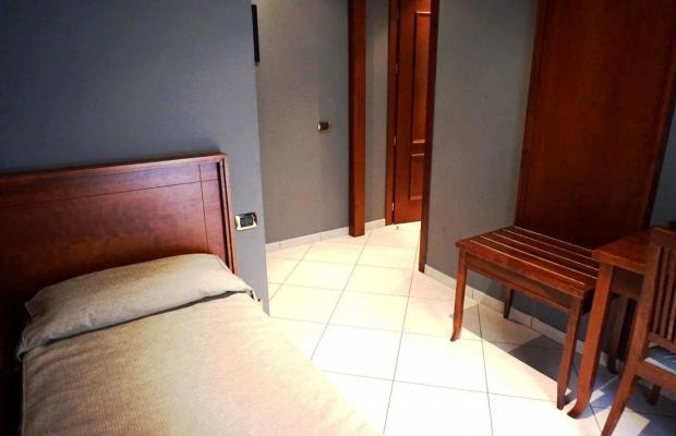 фотографии Taormina изображение №24