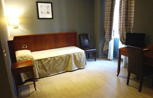 фото отеля Taormina изображение №21