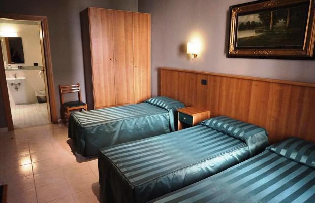 фотографии отеля Taormina изображение №15