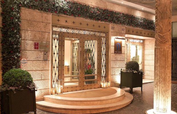 фото отеля The Duke изображение №57