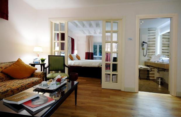 фото отеля The Duke изображение №45