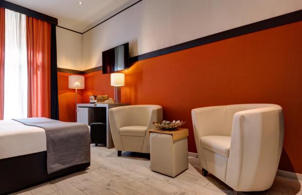 фотографии отеля Selene Style изображение №43