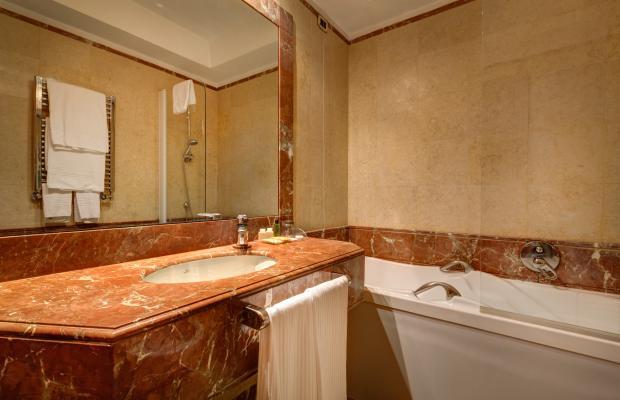 фотографии Villa Morgagni изображение №28