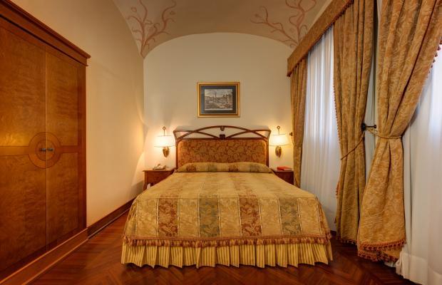 фото отеля Villa Morgagni изображение №21