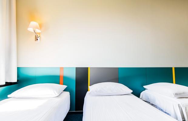 фото отеля Ecotel Vilnius изображение №5