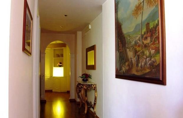 фотографии All Comfort Astoria Palace изображение №12