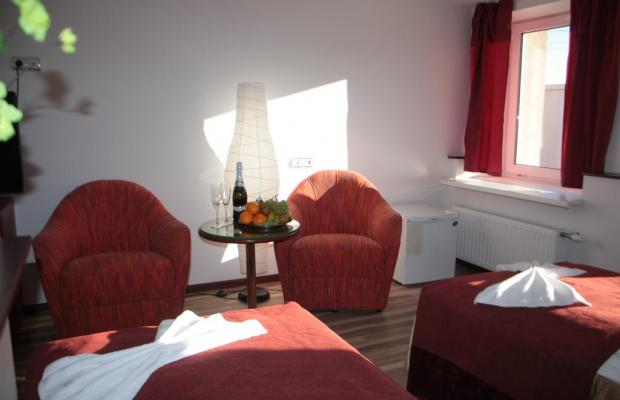 фотографии A1 Hotel изображение №24