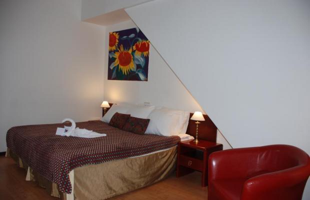 фото отеля A1 Hotel изображение №13