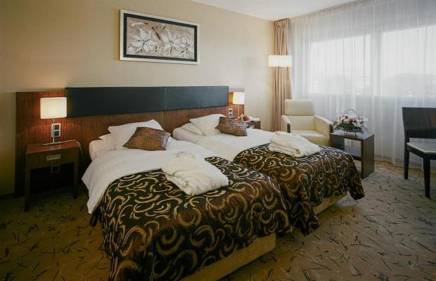 фото отеля Avalon изображение №25