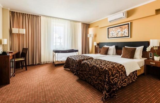 фото отеля Avalon изображение №17