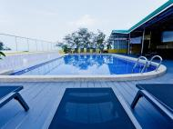 Anda Beachside (ex. My Friends House Beach Side), 3*