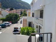 Villa Mico, 3*