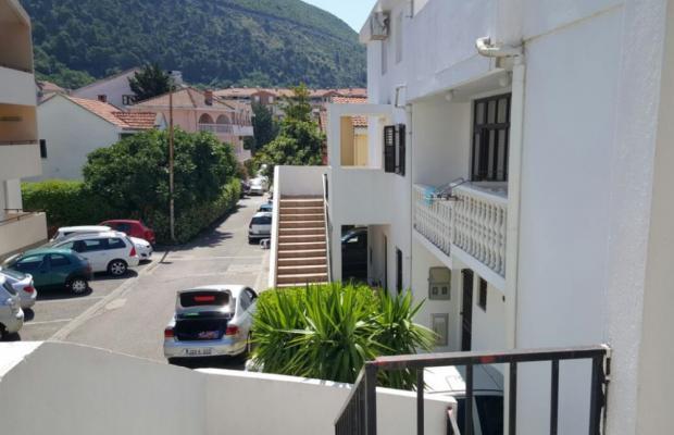 фото отеля Villa Mico изображение №1