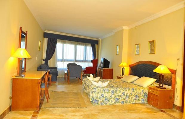 фотографии отеля Alia Beach Resort изображение №15