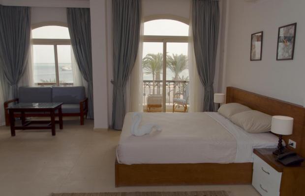 фото Elaria Hotel Hurgada (ex. Fantasia) изображение №6