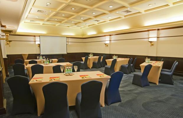 фото Hilton Hurghada Resort изображение №22