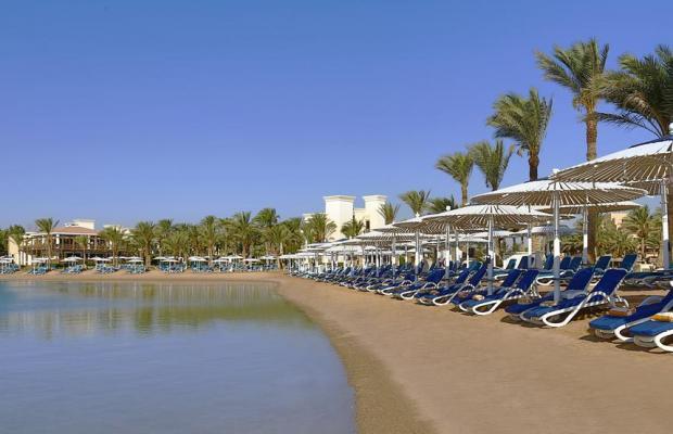фото Hilton Hurghada Resort изображение №2