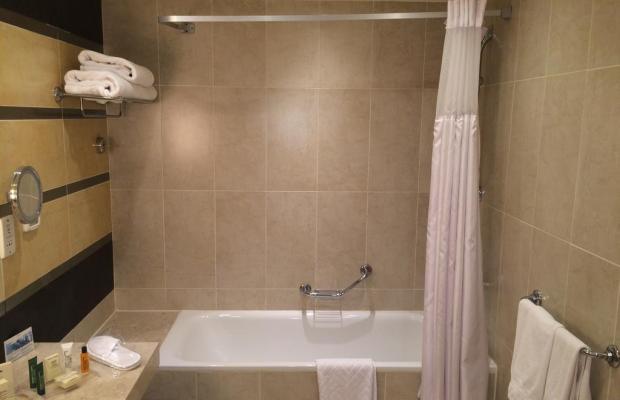 фотографии отеля Hilton Long Beach Resort изображение №43