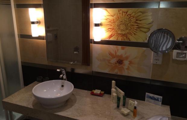 фото Hilton Long Beach Resort изображение №42