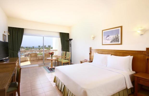фото отеля Hilton Long Beach Resort изображение №29