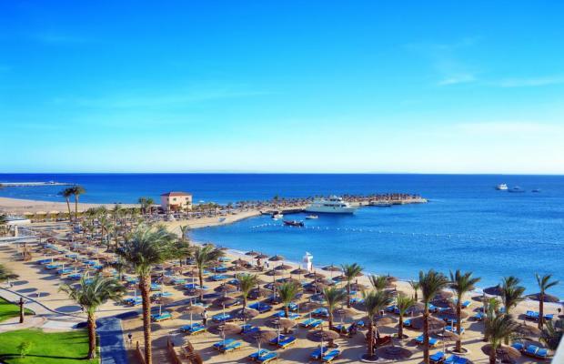 фото отеля Beach Albatros Resort изображение №25