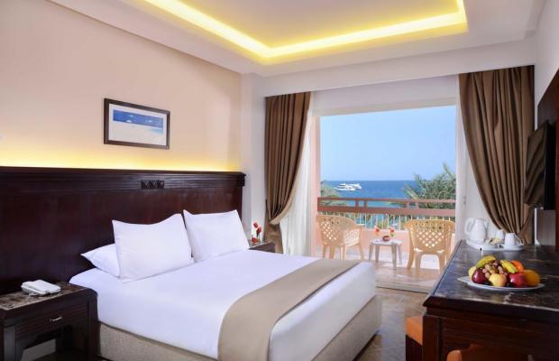 фотографии Beach Albatros Resort изображение №12