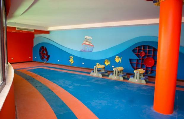 фото Zahabia Hotel & Beach Resort изображение №54