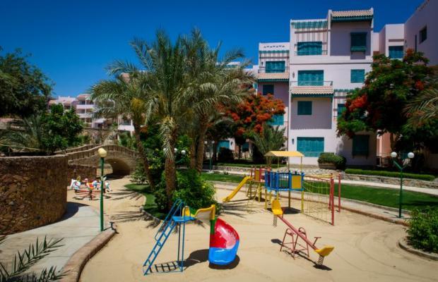 фото Zahabia Hotel & Beach Resort изображение №42